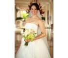VintageBridePr.com - Coordinadores de bodas