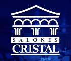 Salones Cristal - Salones de actividades