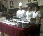 Altamira Gourmet