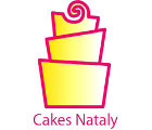 Cakes Nataly