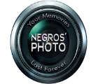 Negros' Photo - Fotografía y video