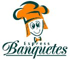 Express Banquetes - Catering y banquetes