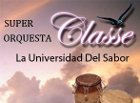 Super Orquesta Classe - Talentos y artistas