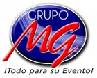 Grupo MG - Organización de bodas