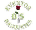Eventos y Banquetes Buen Sabor - Organización de bodas
