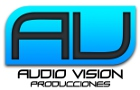 Audio Visión Producciones - Audio y luces