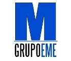Grupo Eme - Alquiler de mobiliario