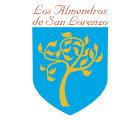 Los Almendros de San Lorenzo - Hoteles