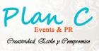 Plan C Eventos - Organización de eventos
