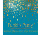 Funkits Party