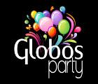 Globos Party - Decoración para fiestas