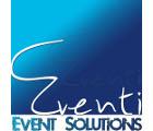 Eventi El Salvador - Organización de eventos