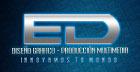 ED Producción - Fotografía y video