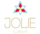 Floristería Jolie - Floristerías