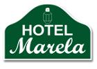 Hotel Marela - Hoteles