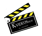 Kvideosfilm - Fotografía y video
