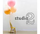 Studio Dos - Decoración para fiestas