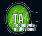Tecnología Audiovisual - Organización de eventos