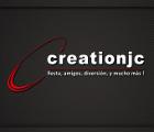 Creationjc - Organización de eventos