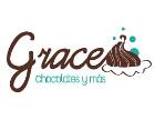 Grace, Chocolates y más