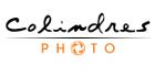 Colindres Photo - Fotografía y video