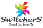 Switchers Events - Mercadeo del evento