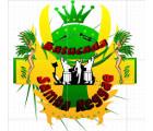Samba-Reggae Batucada - Talentos y artistas