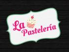 La Pastelería - Pasteles y cakes