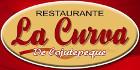 Restaurante la Curva de Cojutepeque - Salas de recepciones