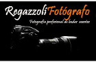 Regazzoli Fotógrafo - Fotografía y video