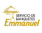 Servicio de Banquetes Emmanuel - Catering y banquetes