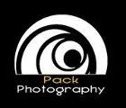 Pack Photography - Fotografía y video