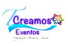 Tcreamos Eventos - Organización de eventos