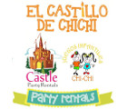 The Castle Party Rentals
