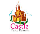 The Castle Party Rentals - Inflables y saltarines