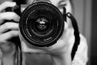 Bellos Momentos - Fotografía y video