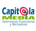 Capitola-Media - Saltarines y juegos infantiles