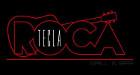 Roca Tecla - Restaurantes