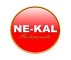 NE-KAL - Restaurantes