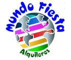 Alquileres Mundo Fiesta - Carpas y toldos