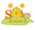 Soles de Santa Fe - Quintas y fincas para eventos