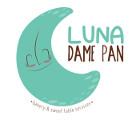 Luna dame Pan