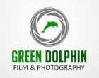 Green Dolphin - Film & Photography - Fotografía y video