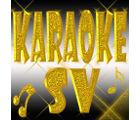 Karaoke SV - Karaoke y discomóvil