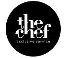 The Chef - Chef y cocina en domicilio
