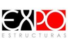 ExpoEstructuras - Tarimas y stands