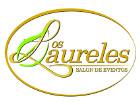 Salón de Eventos Los Laureles - Salas de recepciones