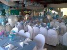 Sala de Recepciones Monte Cristo - Salas de recepciones
