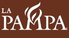 Restaurantes La Pampa - Restaurantes