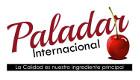 Paladar Internacional - Catering y banquetes